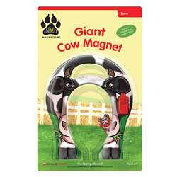 Giant Cow Magnet Animal Magnetism, DO-736830