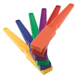 Magnet Wand Primary Open Stock By Dowling Magnets