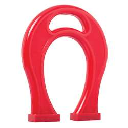 Magnet Giant Horseshoe 8 By Dowling Magnets