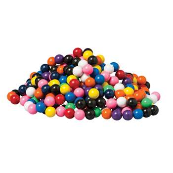 Magnet Marbles 100-Pk Open Stock By Dowling Magnets