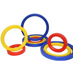 Giant Activity Rings, EA-69