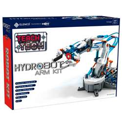 Hydrobot Arm Kit, EE-TTR632