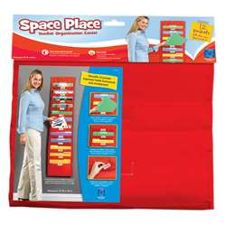 Space Place By Educational Insights