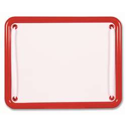 Pupil Magnetic Board 14 X 11 By Educational Insights