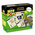 Hot Dots Science Set Astronomy By Educational Insights