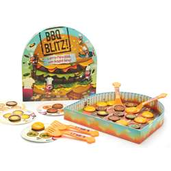 Bbq Blitz By Educational Insights