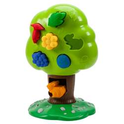 Bright Basics Sorting Tree, EI-3626