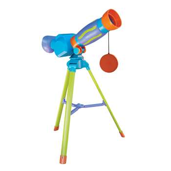 Geosafari Jr My First Telescope, EI-5109