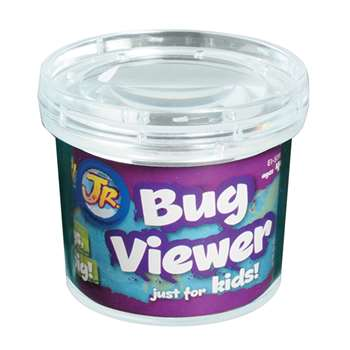 Bug Viewer Extra 3 Without Guide By Educational Insights
