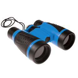 Geosafari Compass Binoculars By Educational Insights