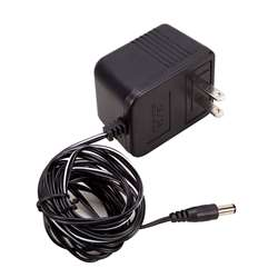 Geosafari Ac Adapter By Educational Insights