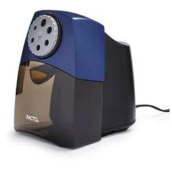 Teacher Pro Electric Pencil Sharpener, ELM1675