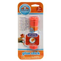 Elmers Early Learner Glue Stick 22G, ELME4051