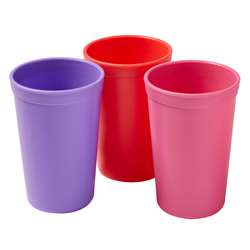 Tumblers Berry Set Of 3, ELR18102BE
