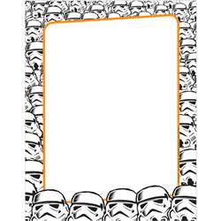 Star Wars Super Troopers Computer Paper (6 Pk), EU-812106BN
