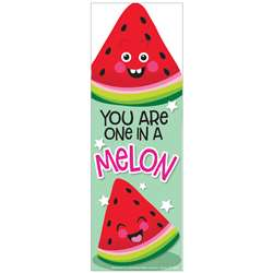 Watermelon Bookmarks Scented, EU-834039