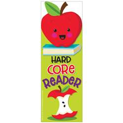 Apple Bookmarks Scented, EU-834041