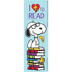 I Love To Read Bookmarks, EU-834224