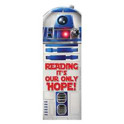 Star Wars Hope Bookmarks, EU-834381