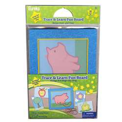 Pattern Building Stretch Band Kit, EU-867436