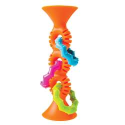 Pipsquigz Loops Orange, FBT1651
