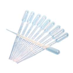 Pipettes Small, FI-PSM
