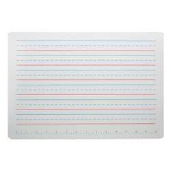 Double Sided Dry Erase Boards 11X16 Single By Flipside