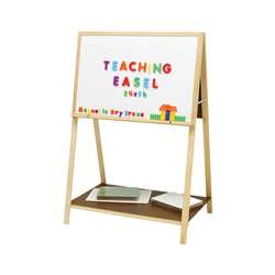 Magnetic Teaching Easel, FLP17390