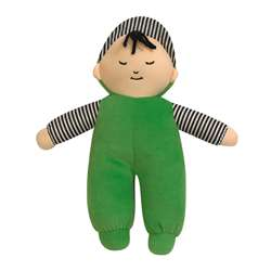 Dolls International Friend Asian Boy By Childrens Factory