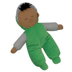 Dolls International Friend Black Boy By Childrens Factory