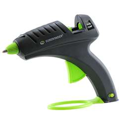 Dual Temperature Hot Glue Gun Surebonder Plus Seri, FPRDT270F