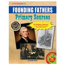 Primary Sources Founding Fathers, GALPSPFOU