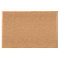 Cork Bulletin Boards 24X36 By Ghent