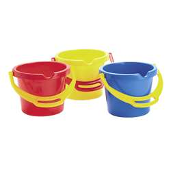 Bucket By Galt America