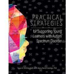 Practical Strategies Support Book Young Learners W, GR-10064
