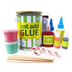 Just Add Sun Solar Science & Art Kit, GRG4000577