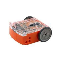 Edison Educational Robot Kit Single, HECEDIBOT1