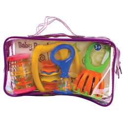 Baby Music Band By Hohner