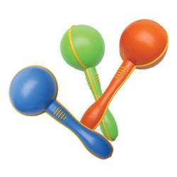 Mini Maracas By Hohner
