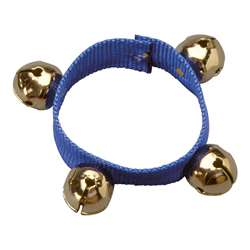 Wrist Bells By Hohner