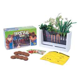 Root-Vue Farm By Horticultural Sales