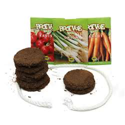 Root-Vue Farm Refill Kit By Horticultural Sales