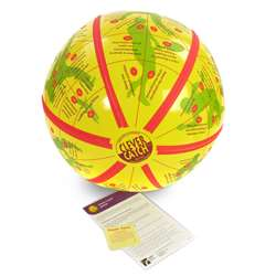 Exercise Clever Catch Ball By American Educational