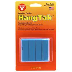 Hangtak By Hygloss Products