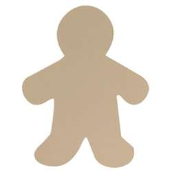 "People Cut Outs 16"" Me Kid, HYG68216"