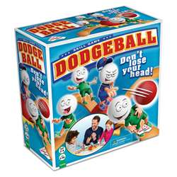 Dodgeball Action Game, IDY6014