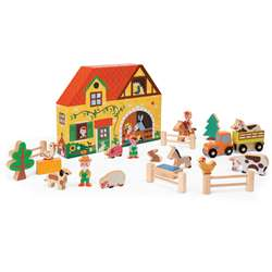 Farm Story Box, JND08524
