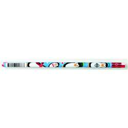 Christmas Assortment Pencils Gross, JRM2138G