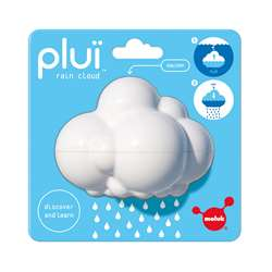 Plui Rain Cloud, KID0046
