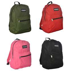 Promarx Backpack, KITSB017227924